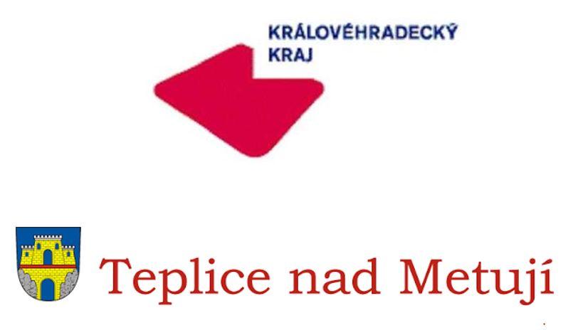 Logo-BezpecneOnline