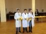 Chemický turnaj 19